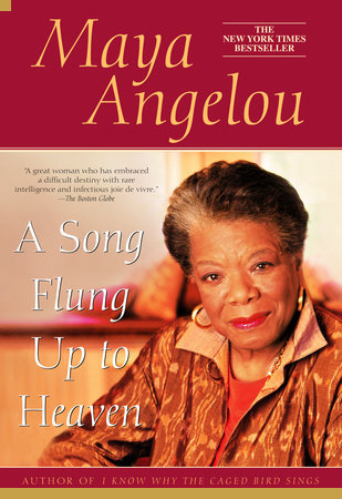 Caged Bird Legacy The Legacy Of Dr Maya Angelou