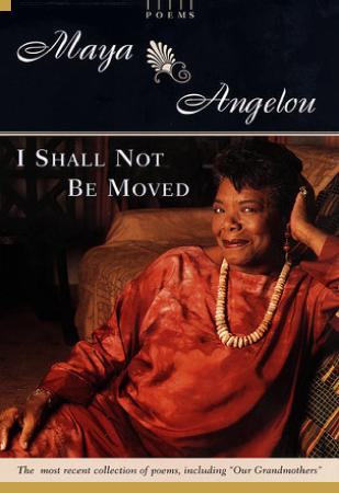 "a biography of the life and achievements of maya angelou ""america's renaissance woman"" maya angelou biography academy of achievement a museum of living history washington dc webpage, 1996- 2013."